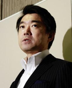 橋本弁護士.jpg