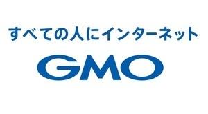 GMOインターネット.jpg